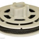 753-04823 OEM GENUINE MTD RECOIL STARTER PULLEY