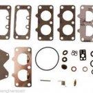 OEM Briggs & Stratton 797890 Carburetor Overhaul Rebuild Kit