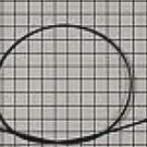 THROTTLE WIRE CABLE ECHO TILLER TC 210 2100 210I SV 4 A 17800111520, V430004200