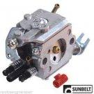 Zama Husqvarna Carburetor C1Q-EL12, C1Q-EL11A, C1Q-EL11B, 323, 325, 326 Genuine