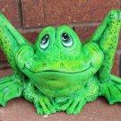 Lrg Ooogle Frog