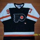 NFL jersey,NHL,M&N,NBA