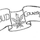 Bud Country