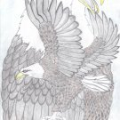 Dual Eagles