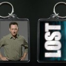LOST keychain / keyring BEN LINUS Michael Emerson 1