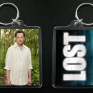 LOST keychain / keyring BEN LINUS Michael Emerson #2
