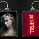 TRUE BLOOD keychain Sookie Stackhouse Anna Paquin