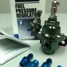 Tomei Fuel Pressure Universal Regulator Type S