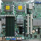 SuperMicro X7DVL-i motherboard