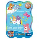 Vtech - V.Smile - Care Bears