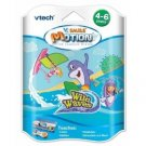 Vtech V-Motion Smartridge: Wild Waves