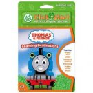 LeapFrog® ClickStart Educational Software: Thomas & Friends - Learning Destinations