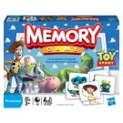MEMORY Toy Story Edition