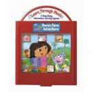 Learn Through Music -Dora's Farm Adventure