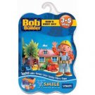 VTech - V.Smile Smartridge Bob the Builder