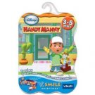 VTech V.Smile Smartridge: Handy Manny