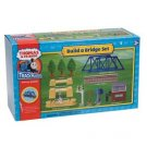 Thomas & Friends Trackmaster Build A Bridge Kit