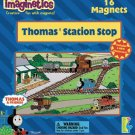 Imaginetics Thomas and Friends - Playsets - Thomas' Station