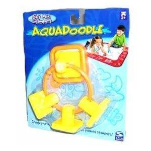 Aquadoodle Sky Mini Stampers