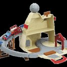 Thomas & Friends Take Along Center Island Quarry Portable Playset