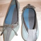 NEW Cole Haan G-series Womens Flat Shoes, size 5B - Clearance item