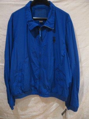$125 NEW POLO JEANS Ralph Louren Cotton-Nylon JACKET ,  Size 2XL