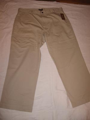 NWT MICHAEL KORS Women Pants Jeans size 38 /30