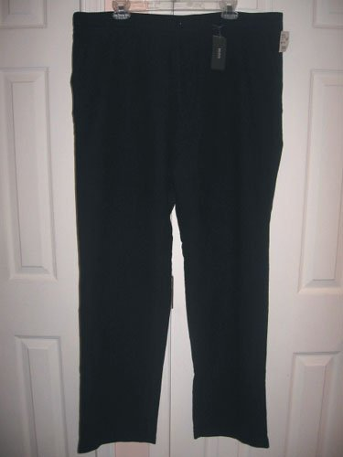 NEW  with TAG HUGO BOSS MEN casual PANTS  TROUSER size 40(usa)