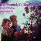 """The Sound of Christmas Vol. 2"