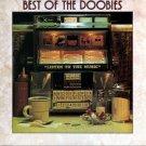 """""""Best Of The Doobies [Vinyl]"""