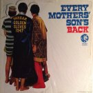"""""""Every Mothers' Son's Back [Vinyl]"""