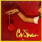 """""""Izitso [Vinyl]"""