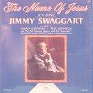 """The Name of Jesus [Vinyl]"