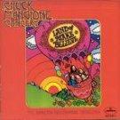 """Land of Make Believe [Vinyl]"