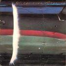 """""""Wings Over America [Vinyl]"""