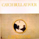 """""""Catch Bull At Four"""