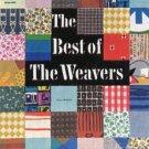 """The Best of The Weavers [Vinyl]"