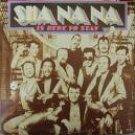 """""""Sha Na Na Is Here To Stay [Vinyl] Sha Na Na"""