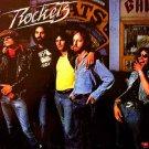 """Turn Up The Radio [Vinyl] Rockets"