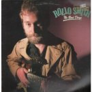 """No Bad Days [Vinyl] Rollo Smith"
