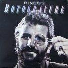 """""""Ringo's Rotogravure [Vinyl]"""