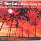 """""""Hawaii's Calling Me [Vinyl]"""
