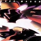 """Very Best of Dave Mason [Vinyl] Dave Mason"