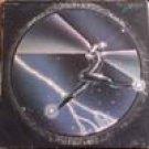 """Dragon Fly [Vinyl] Jefferson Starship"