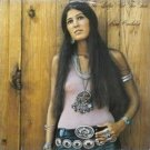 """""""The Lady's Not For Sale [Vinyl] Rita Coolidge"""