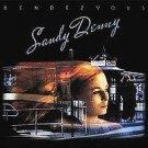 """Rendezvous [Vinyl] Sandy Denny"