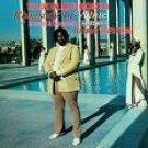 """""""Rhapsody in White [Vinyl]"""