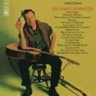 """""""Peter Seeger's Greatest Hits [Record]"""