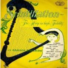 """Scintillation - The Harp in High Fidelity"
