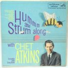 """""""Hummm and Strum Along with Chet Atkins"""